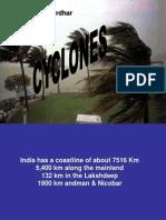 Cyclone.3 1