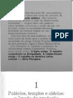 81536119 Ciro Flamarion S Cardoso Sociedades Do Antigo Oriente Proximo (1)