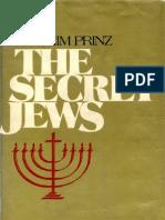The Secret Jews