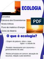 01 ECOLOGIA