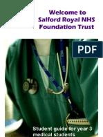 Salford Booklet 2012