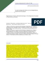 Articulo 6 Odontopediatria Cielo