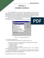 Excel Utilizarea Solver-ului