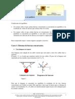 TEMA 4- Ejemplos de Sistemas en Equilibrio