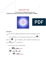 Microsoft Word - Mantra OM-AUM