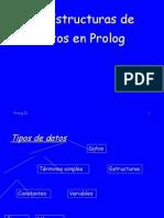 prolog-2