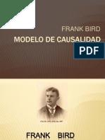 Frank Bird Diapo Final