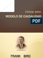 Frank Bird Diapo Final