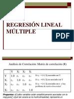RLM(2)