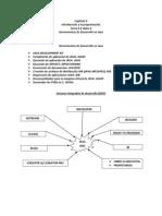Capitulo 0.Docx Herramientas de Desarrollo en Java, Erick Josue Caiceros Bello