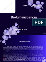 biolumini