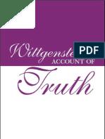 Sara_Ellenbogen-Wittgenstein's_Account_of_Truth