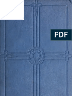 A. E Waite - The Collected Poems of Arthur Edward Waite Vol