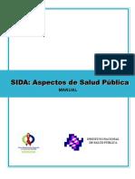 Manuals Ida 2006