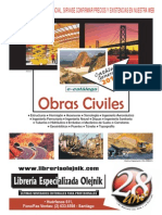 13_catalogo Obras Civiles 2010
