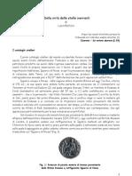 Della_virtù_delle_stelle_inerranti(1)