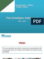 Plan_Estratégico_Institucional