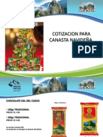 Catalogo Incasur