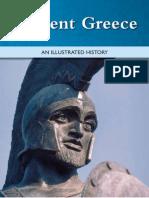 0761479325_Greece