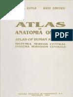 Atlas SNC Ranga