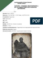 informe 39