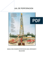 Manual de Perforacion 5