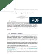 Sistemas_de_representación_y_aprendizaje_de_las_matemáticas