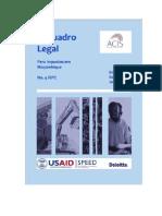 4 Manual de IRPC PT Dec 2011