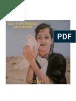 Mil y Un Poemas Saharauis
