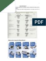 Inyección Diesel 1.docx