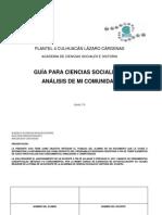 GUIA DE A[1]..