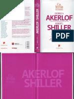 Spirite Animale - G.Akerlof & R.Shiller.pdf