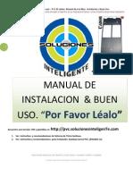 01 GuiaPVC ImpresorasCanonG PDF