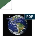 6899282 Leitura de Mapa Astral Astrologia Em Portugues