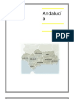 Andalucia FIB