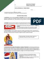 Guia Publicidad 2012