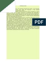 nuevastecnologiasdelalmacenamientodeinformacin-091110233644-phpapp01