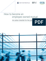 Mutuals Guide PDF 0311