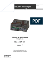 MSR627002-91_B - Manual de Usuario_Instalação