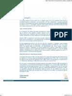 IFOP - Recursos Pesqueros