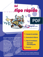 Manual Del Pro to Tipo Rapido