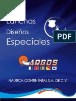 CATALOGO+DISEÑOS+ESPECIALES-ARGOS