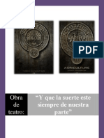 Obra de Teatr1