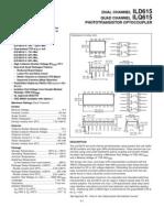 ILQ615-3_Optocoupler[6]
