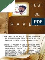 Presentación1 RAVEN