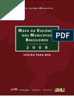 Mapa_2008_municipios