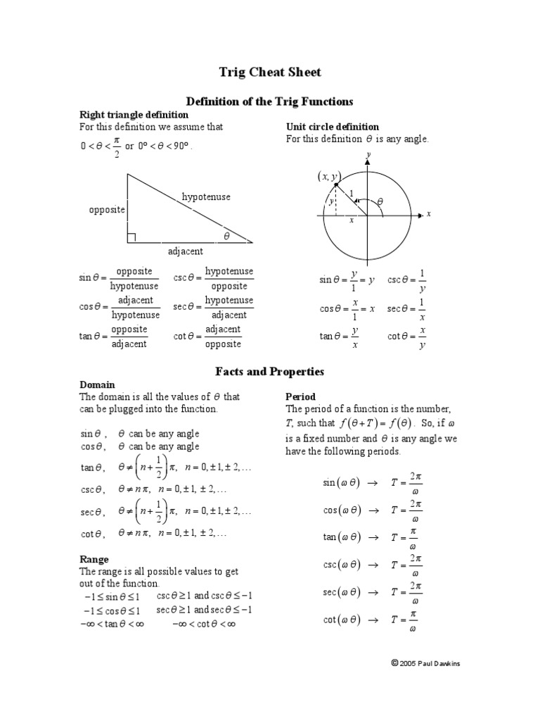 Math Review Maxwells Equations Magnetic Field Power Integrations 39s Electrical Engineering Blog Eeweb Community