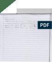 Mael Notes