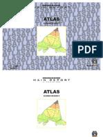 Atlas Sleman