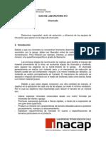 Guía DE LABORATORIO Nº3